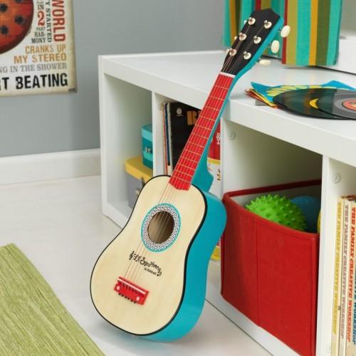 KidKraft - Lil' Symphony Guitar