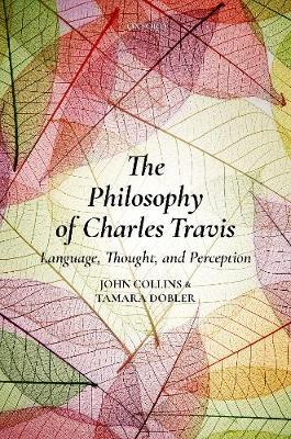 The Philosophy of Charles Travis