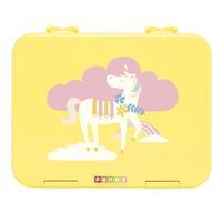 Park Life Bento Box image
