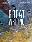 Great Writing Foundations by Keith Folse