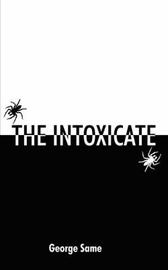 The Intoxicate by George Same image