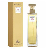 Elizabeth Arden - 5th Avenue Perfume (125ml EDP)
