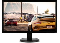 "20"" Acer Wide LED Monitor"