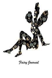 Fairy Journal by R. Jain