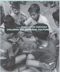 Children and Material Culture image