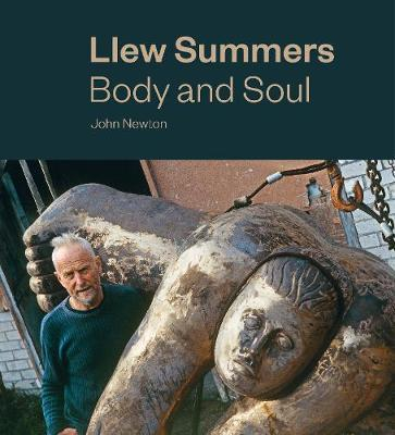 Llew Summers by John Newton