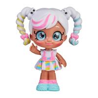 Kindi Kids: Mini Doll - Marsha Mello