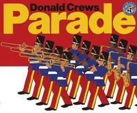 Parade by Donald Crews