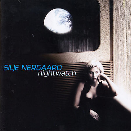 Nightwatch by Silje Nergaard