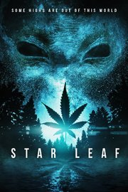 Star Leaf on DVD