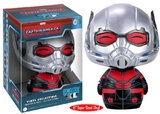 "Captain America 3: Giant Man - 6"" Dorbz Vinyl Figure"