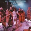 Neil Young & Crazy Horse - Rust Never Sleeps on Blu-ray