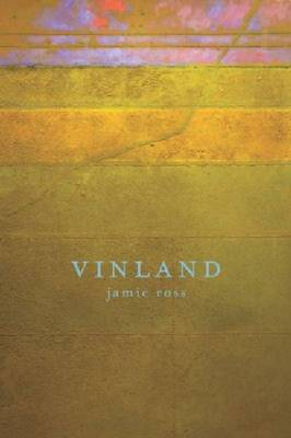 Vinland by Jamie Ross image