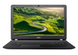 "Acer Aspire - ES1-533-P031 15.6"" Notebook"