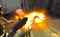 Hellgate: London for PC Games image