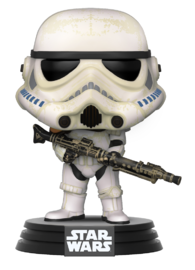 Star Wars: Sandtrooper - Pop! Vinyl Figure