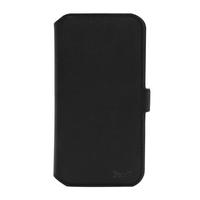 3sixT NeoWallet for iPhone 12 mini - Black