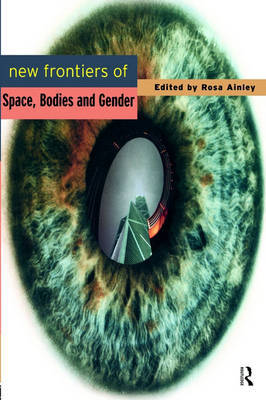 New Frontiers of Space, Bodies and Gender image