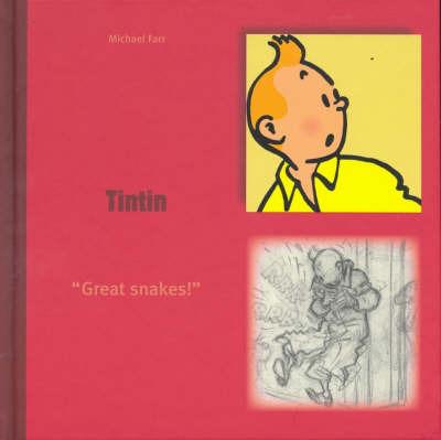 Tintin by Michael Farr