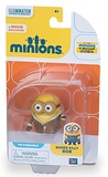 Minions - Action Figure - Ice Village Bob