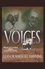 Voices by Eleanor Marshall Manning