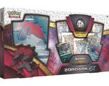 Pokemon TCG: Shining Legends Special Collection - Zoroark-GX