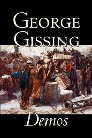 Demos by George Gissing image