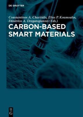 Carbon-based Smart Materials image