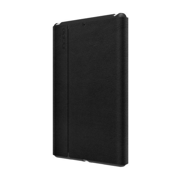 Incipio: Faraday for iPad (10.2) - Black