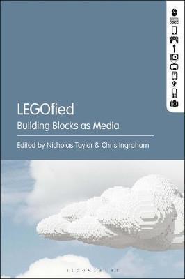 LEGOfied