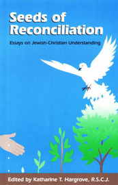 Seeds of Reconciliation image