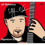 Signature Edition 2 by Ulf Wakenius