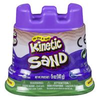Kinetic Sand: Green (140g)