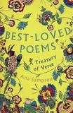 Best-Loved Poems by Ana Sampson