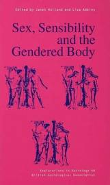 Sex, Sensibility and the Gendered Body image