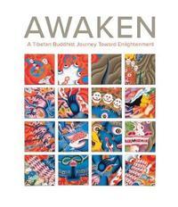 Awaken by John Henry Rice
