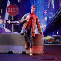 """Marvel Legends: Peter B. Parker - 6"""" Action Figure"""