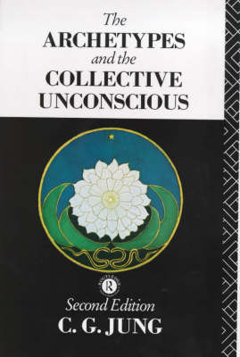 The Archetypes and the Collective Unconscious by C.G. Jung image