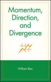 Momentum, Direction, and Divergence by William Blau image