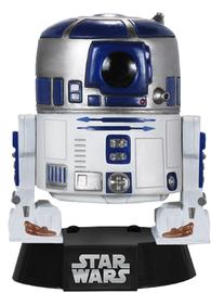 Star Wars: R2-D2 - Pop! Vinyl Figure