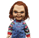 "Childs Play 15"" Good Guy Talking Chucky"