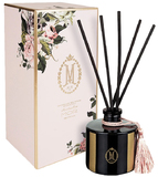 MOR Marshmallow Reed Diffuser