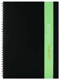 Bockingford A3 60lf Visual Diary