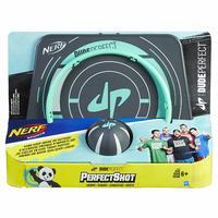 Nerf: Dude Perfect - Shot Hoops