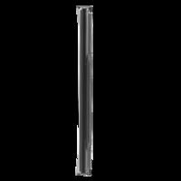 Element: Case Soul Note 10 - 6.8/Clear