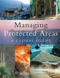 Managing Protected Areas image