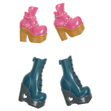 Bratz: Shoe Pack - Style 3