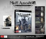 Nier: Automata Day One Edition for PC Games