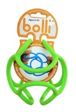 Bolli Ball - Flexible Discovery Ball (Assorted Colours)