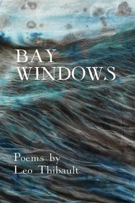 Bay Windows by Leo Thibault